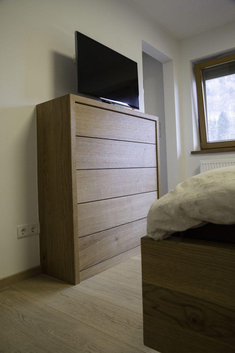 003 Schlafzimmer