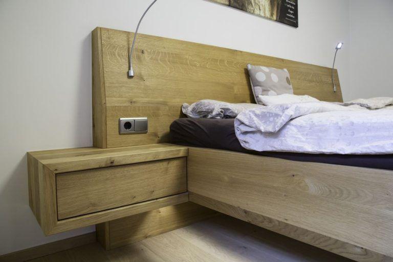 004 Schlafzimmer