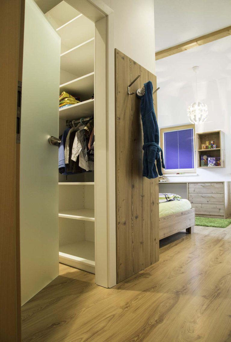 015 Schlafzimmer