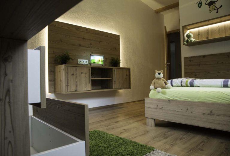 022 Schlafzimmer