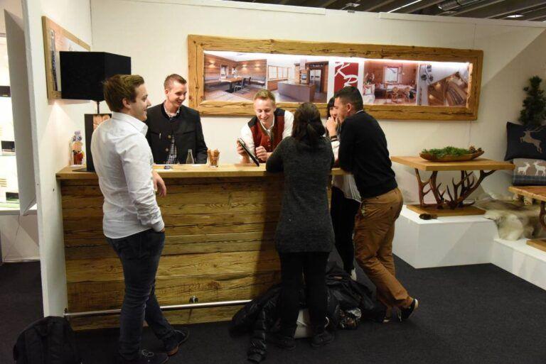 Design Und Erfindermesse 2015 005