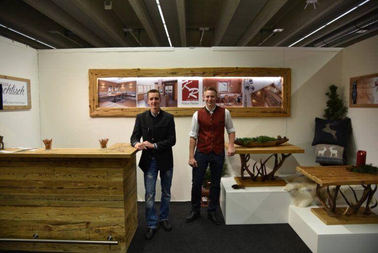 Design Und Erfindermesse 2015 006