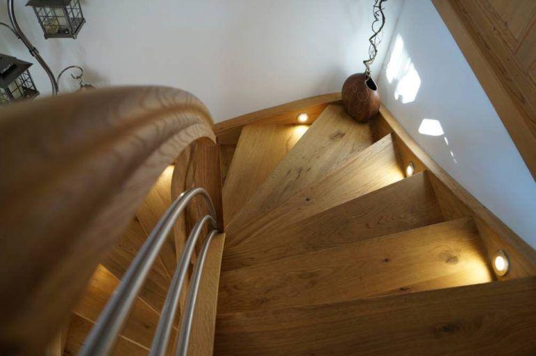 Treppen 001