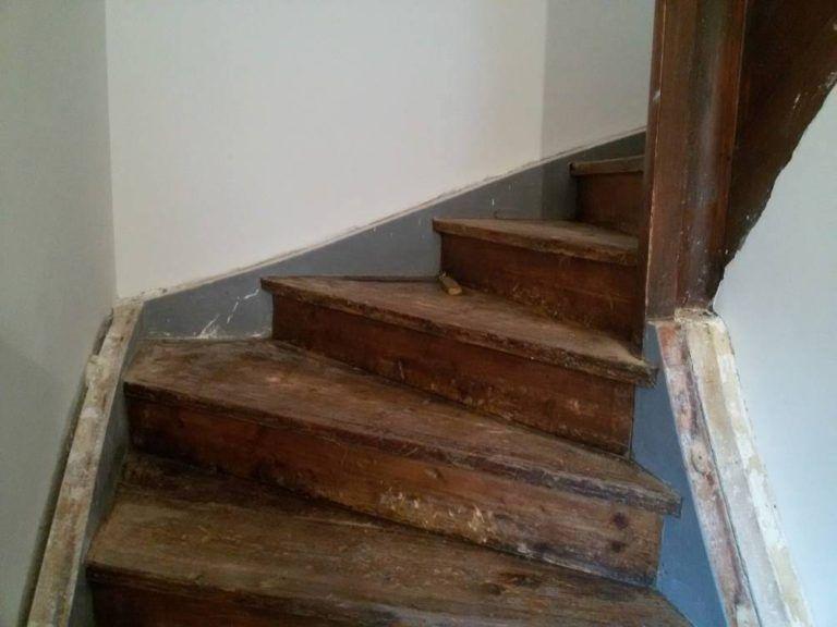 Treppen 002