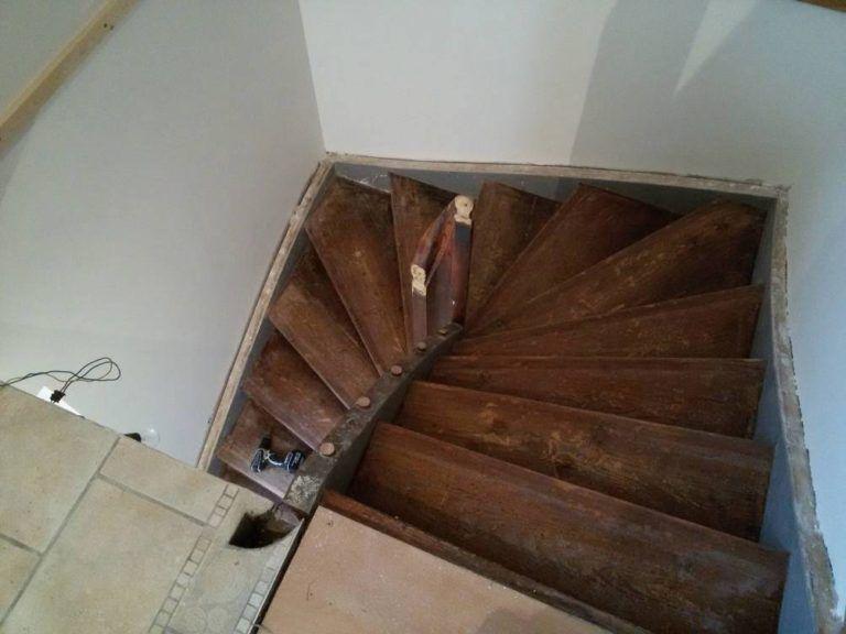 Treppen 003