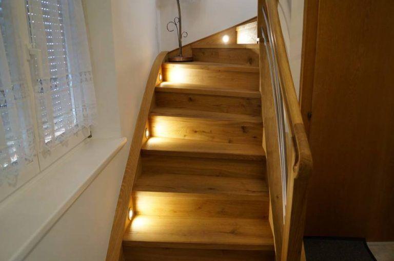 Treppen 006