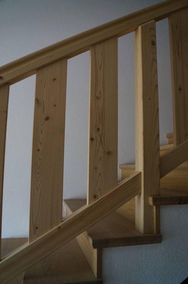 Treppen 008
