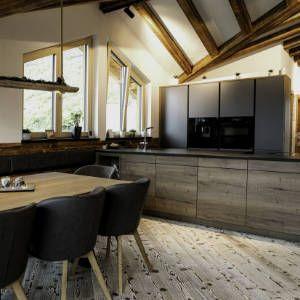 Küchen Bildergalerie