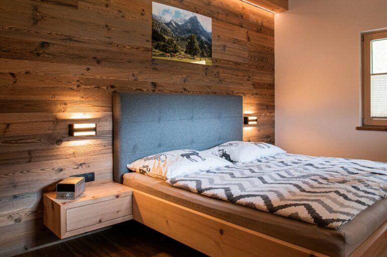 Schlafzimmer 002
