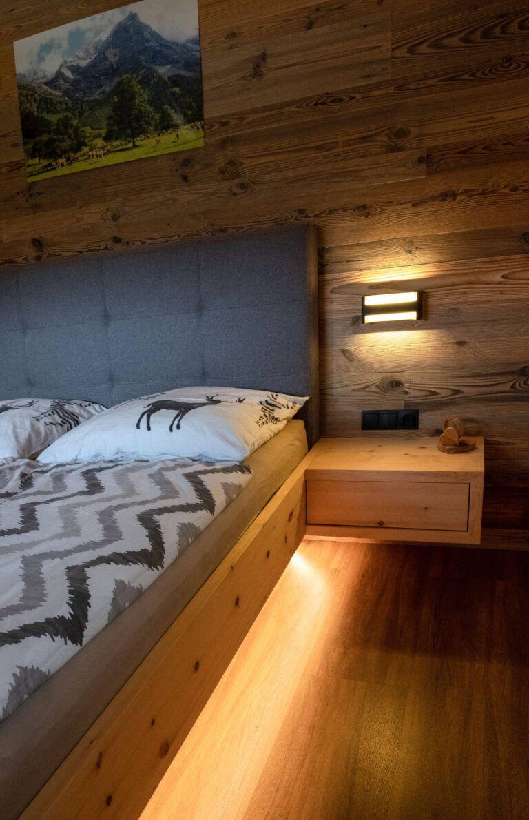 Schlafzimmer 003