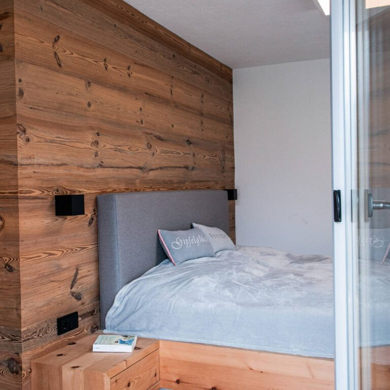 Schlafzimmer 004