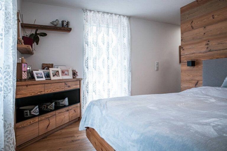 Schlafzimmer 005