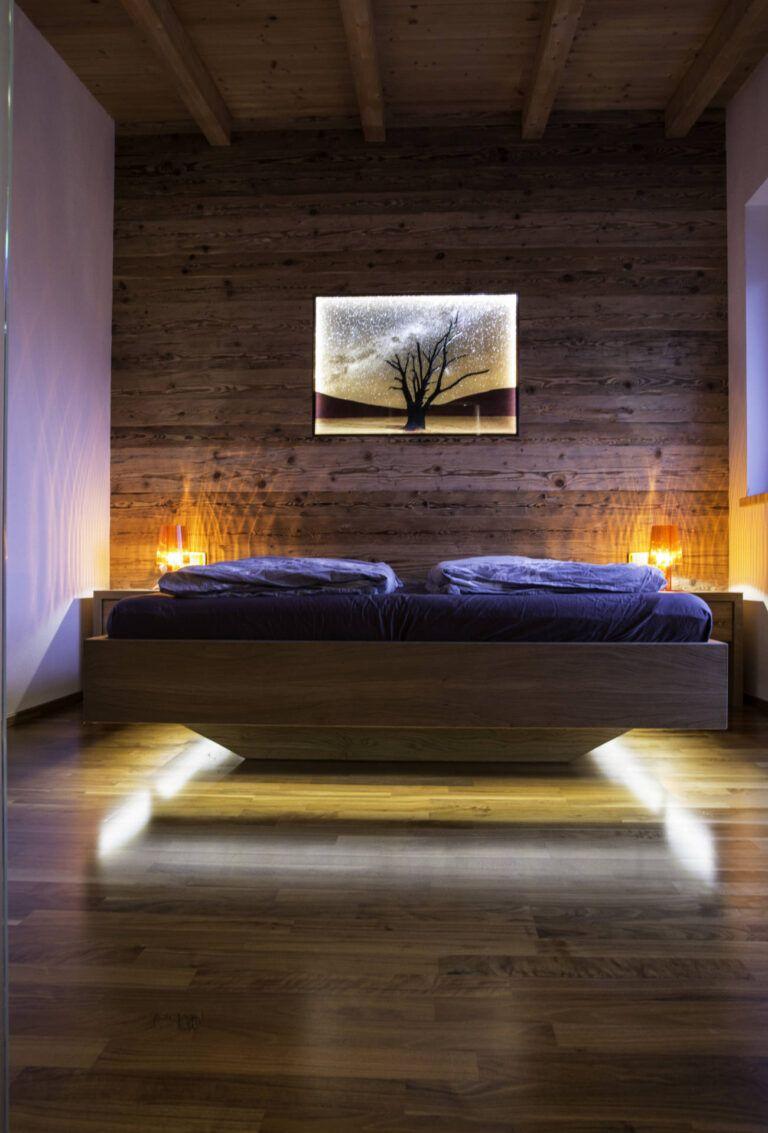 Schlafzimmer 010