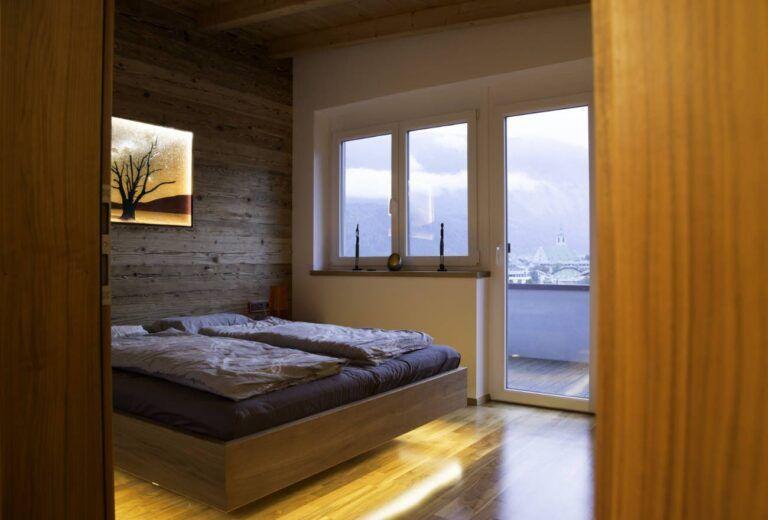 Schlafzimmer 011
