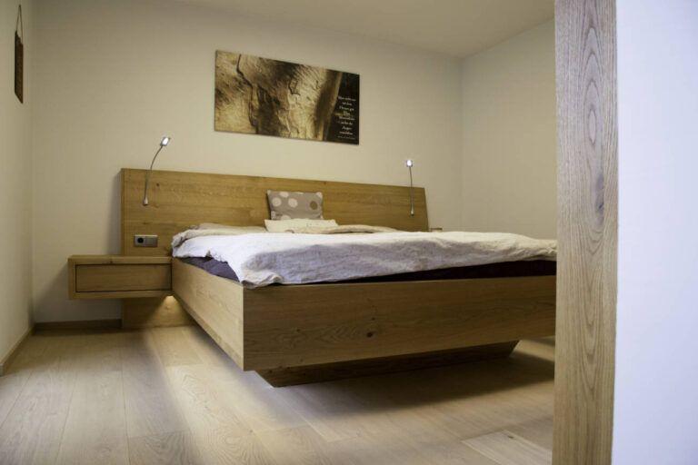 Schlafzimmer 014