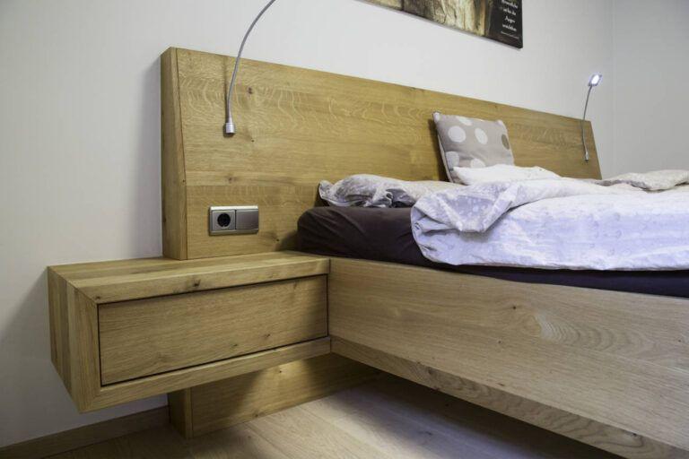 Schlafzimmer 015