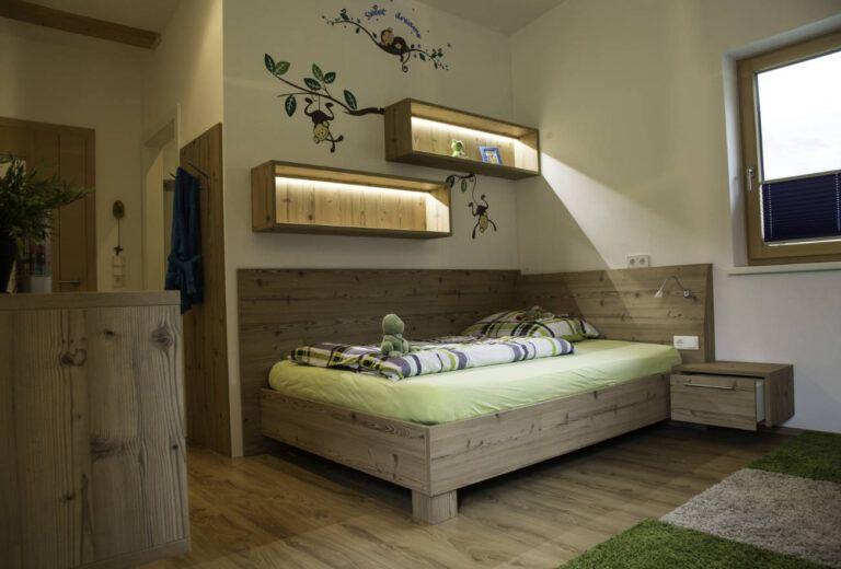 Schlafzimmer 018