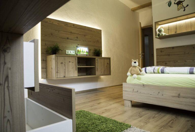 Schlafzimmer 019