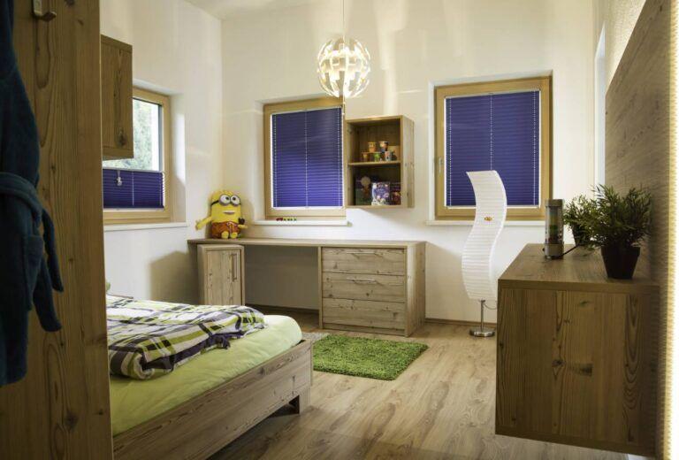 Schlafzimmer 020