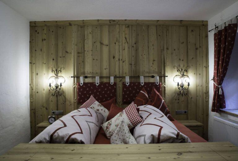 Schlafzimmer 023