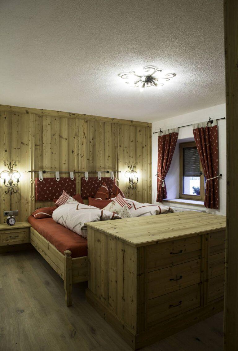 Schlafzimmer 024