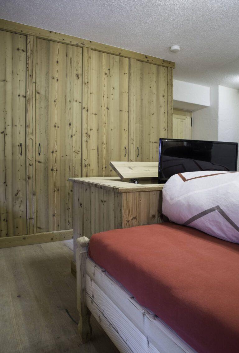 Schlafzimmer 025