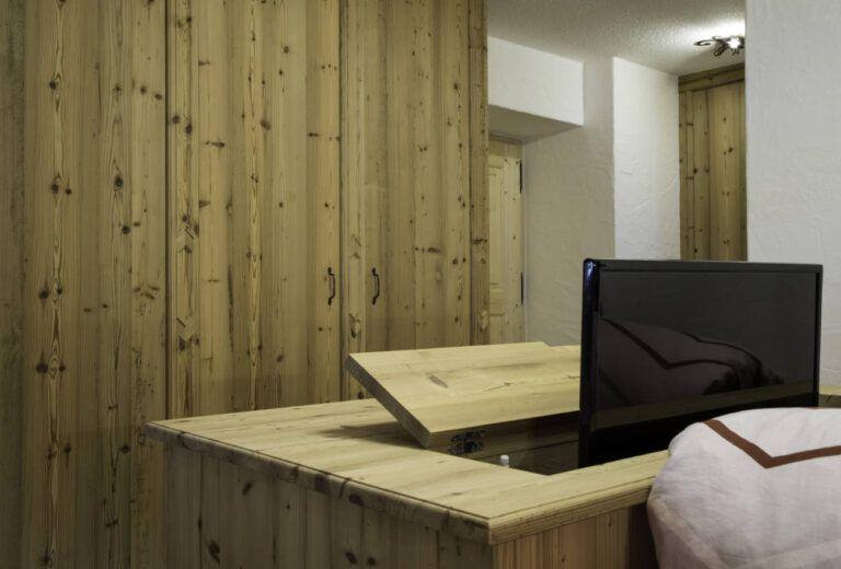 Schlafzimmer 026