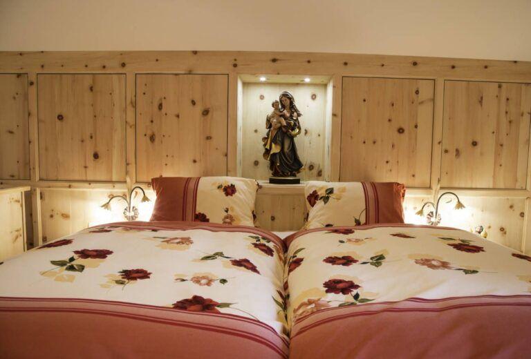 Schlafzimmer 028