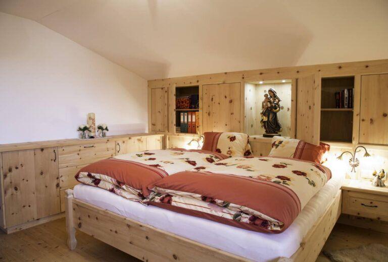 Schlafzimmer 029