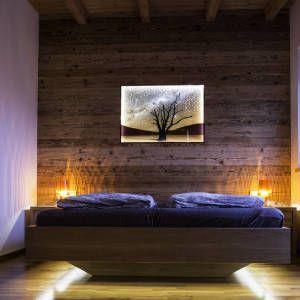 Schlafzimmer Bildergalerie