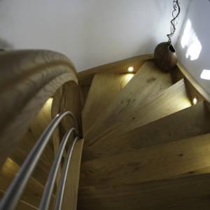 Treppen Bildergalerie