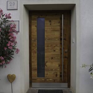 Türen Bildergalerie